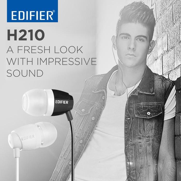 Edifier H210 A Fresh