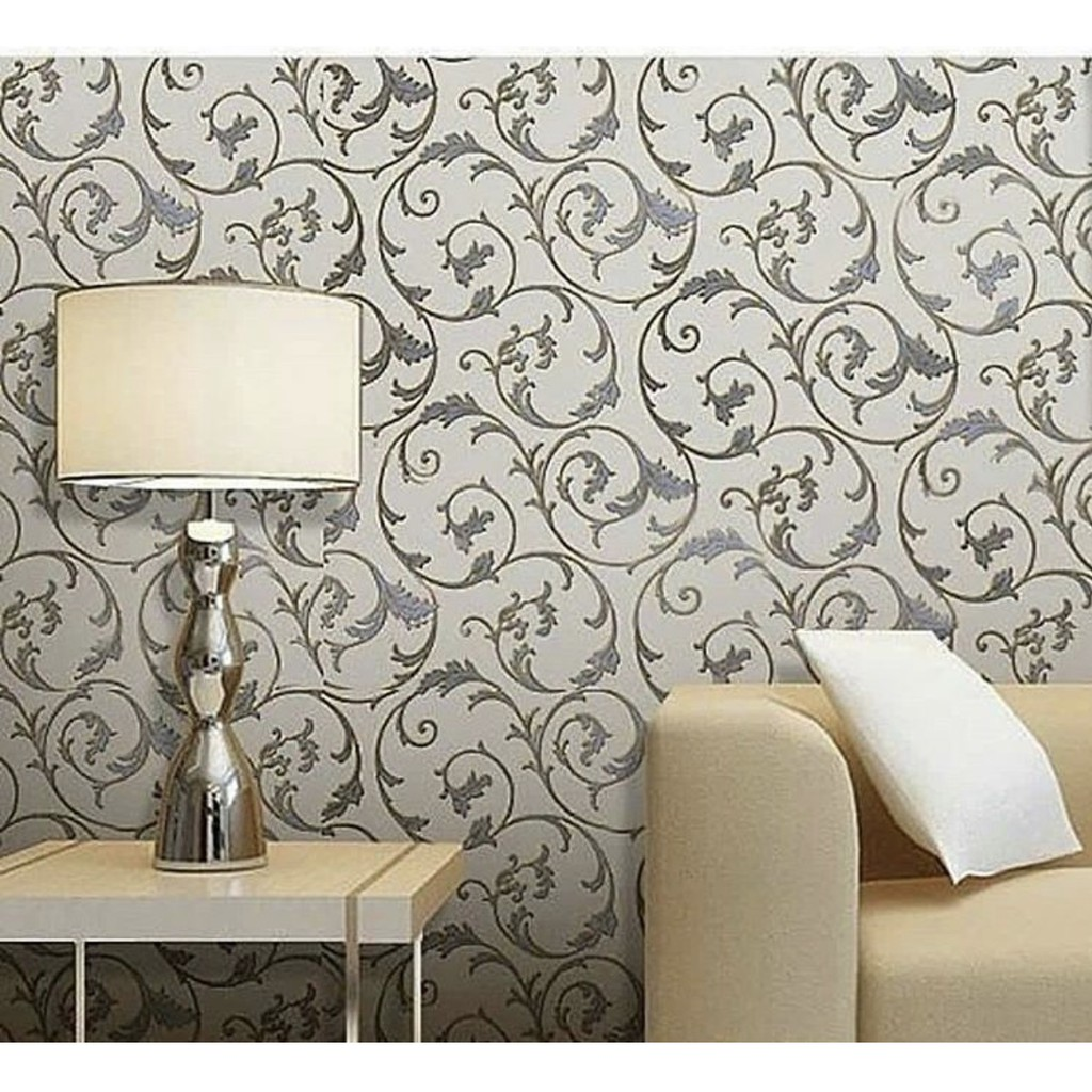 Unduh 6000+ Wallpaper Batik  Terbaik
