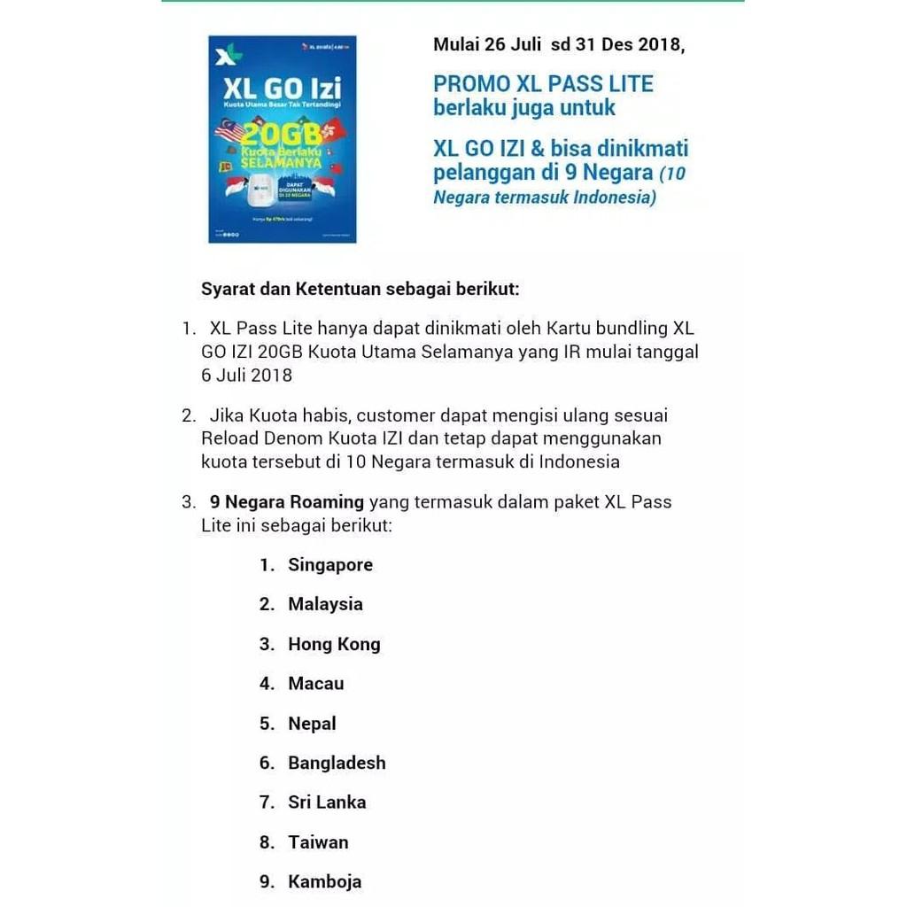 ... Mifi Modem Wifi 4G XL Go Movimax MV003 Free 60Gb 60Hari BEST SELLER Hitam ...