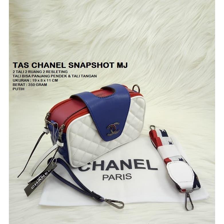 Promo Belanja chanel Online 6c2ec2b688