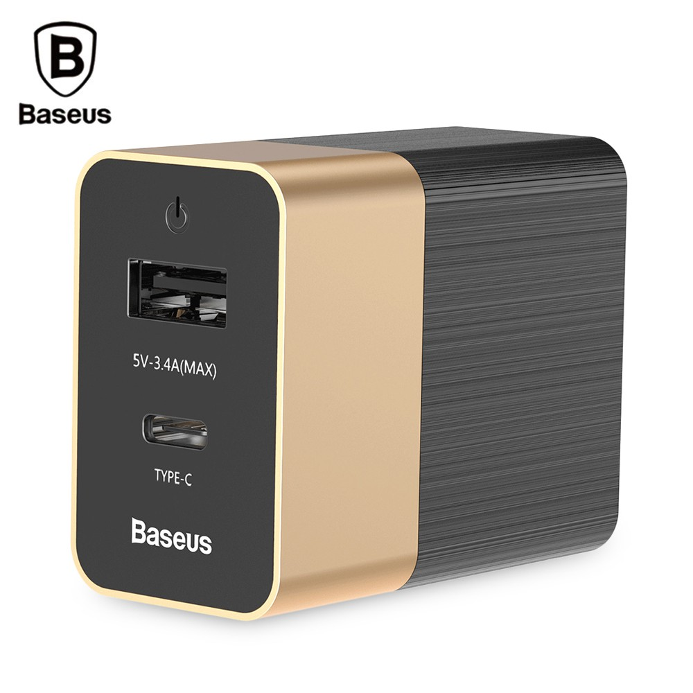 3c I2 Charger Baterai Lithium Ion Nimh Nicd Shopee Indonesia Simple 9volts Nihmnicd Battery Circuit
