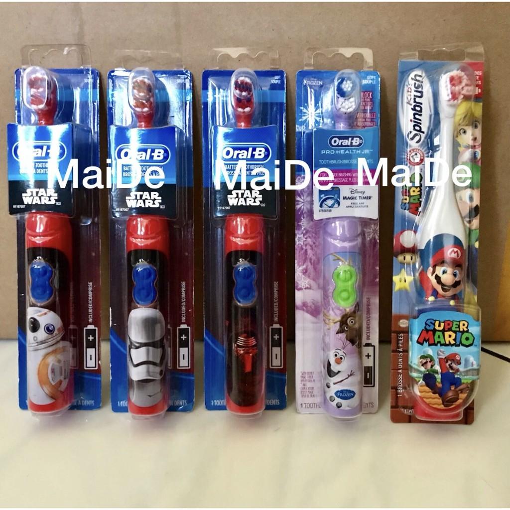 1Pc Kotak Holder Sikat Gigi Elektrik Portable untuk travelb BFW ... e0c9b830c3