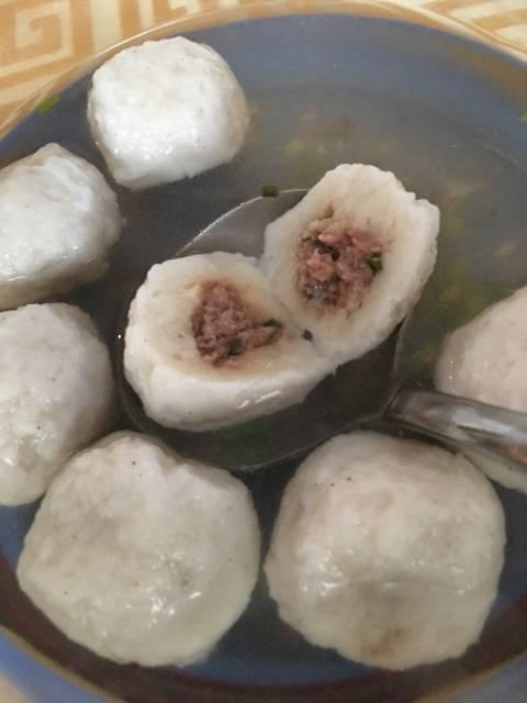Hiwan Kediri 1 Pack 10 Pcs Hiwan Frozen Fresh Dari Kediri Hiwan Homemade Shopee Indonesia