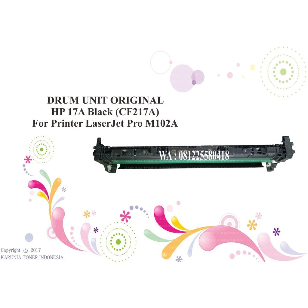 Drum Unit Canon Npg 52 Black Original Shopee Indonesia 26