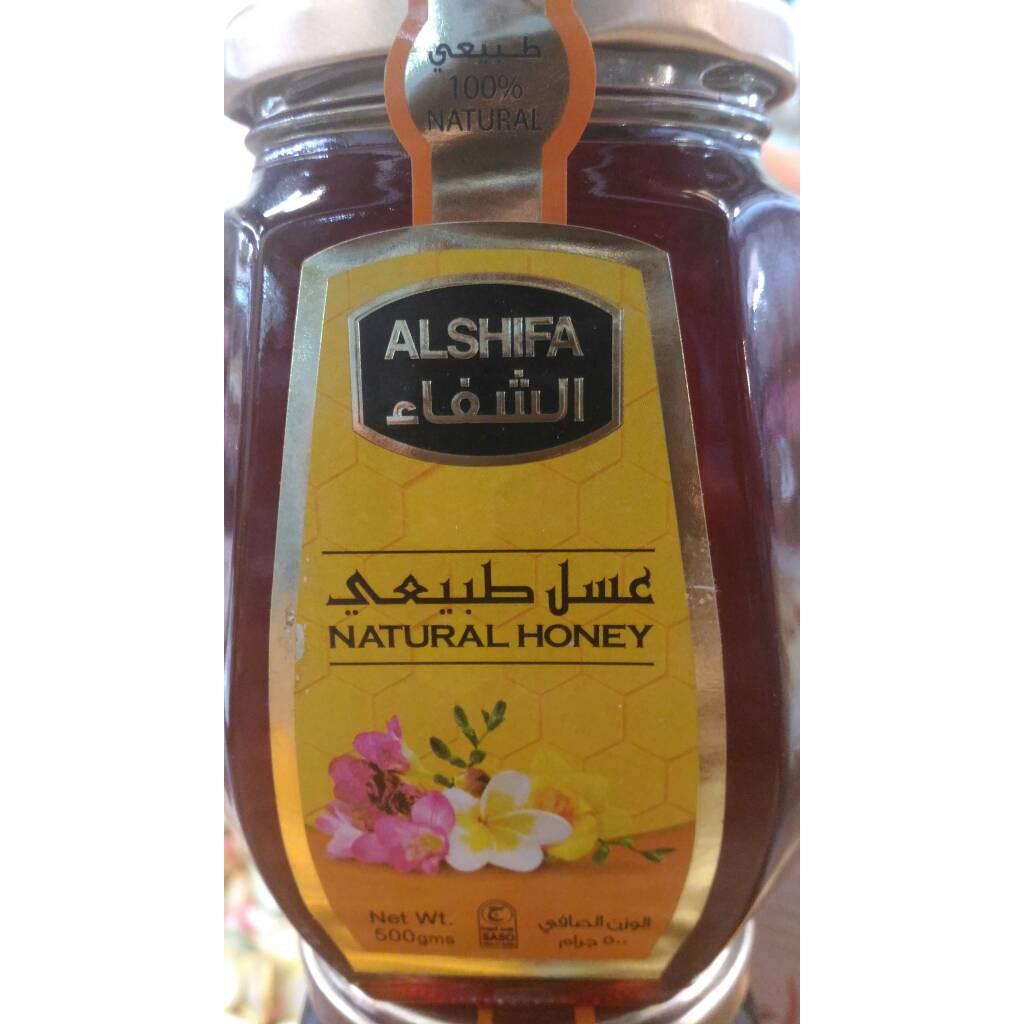 Madu Alshifa Temukan Harga Dan Penawaran Online Terbaik Makanan Acacia Honey 500gr Minuman November 2018 Shopee Indonesia