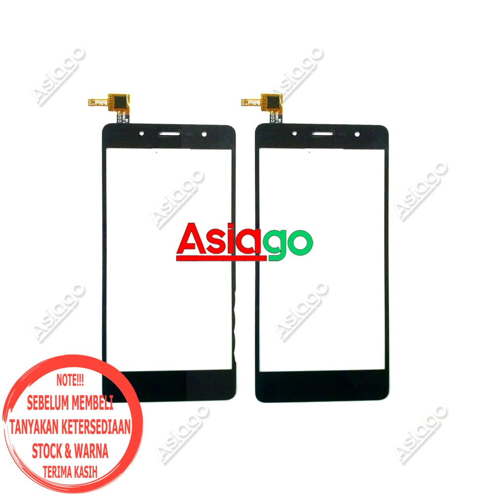Lcd Andromax A A16c3h Only Shopee Indonesia Smartfren Max Original