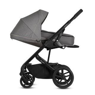 Cybex Stroller Balios S Denim Manhattan Grey-519001475 ...