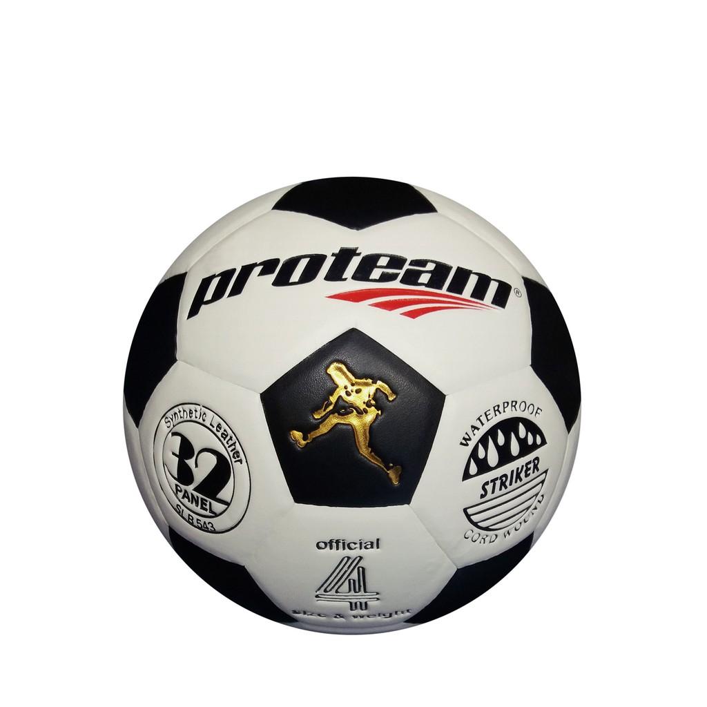 Belanja Online Sepak Bola   Futsal - Olahraga   Outdoor  10caced6a3e9c