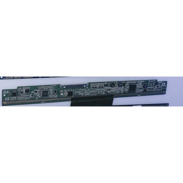 Ticon tcon LCD Polytron 32