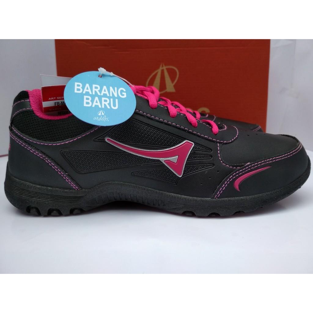Sepatu Anak Sekolah Perempuan Sd Smp Sma Terbaru Ardiles Sepatu
