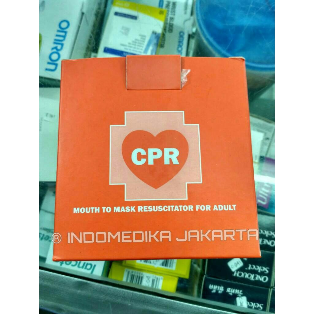 Sale Masker Karet Mulut Anti Debu Face Mask Ear Loop Polos Hijau Sensi Dokter Telinga Surgical Isi 50 3 Ply Perbox Shopee Indonesia