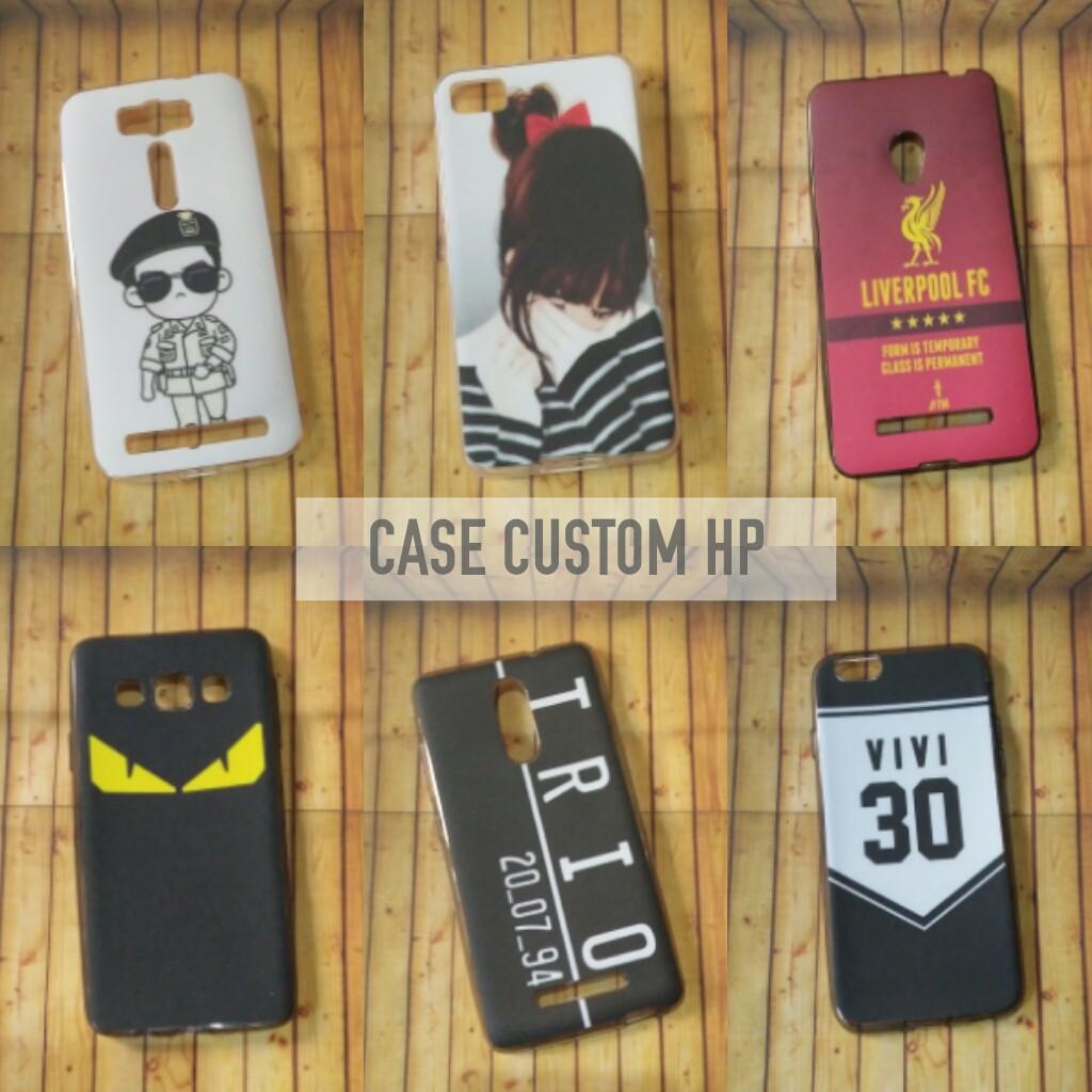 best cheap 79afb 83445 6 pcs CASE CUSTOM HP - SOFTCASESKIN
