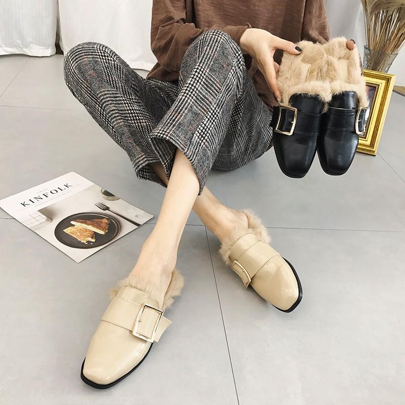 bulu wanita - Temukan Harga dan Penawaran Flip Flop & Sandals Online Terbaik - Sepatu Wanita