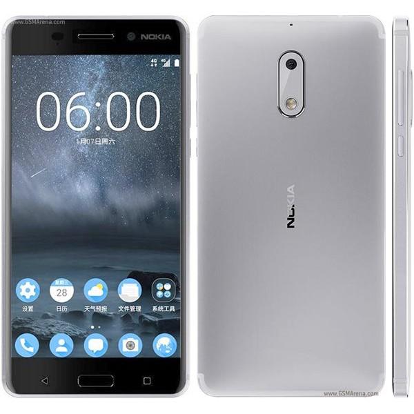 Dapatkan Harga Oppo Nokia ...