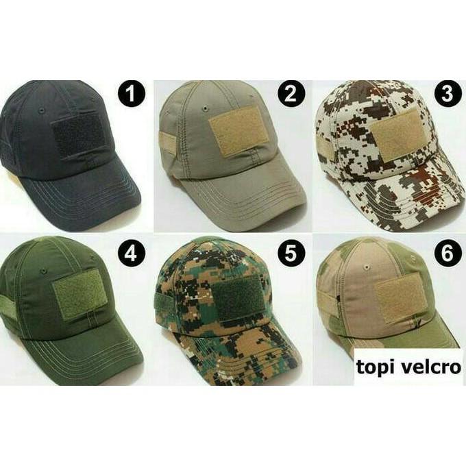 Gear Army Base Elite Military Source Topi Tactical Series Source 511 Topi Tactical Series Hat Outdoor