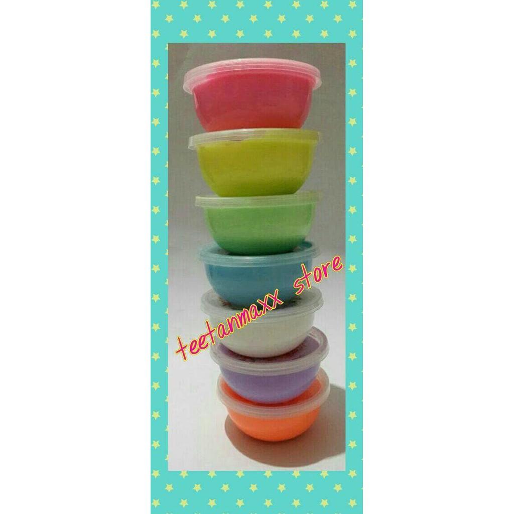 Lem Toa White Glue Thai Thailand Slime Bakery Latex Lateks Latek Pulut Lemjebak Burung Cair Best Quality Shopee Indonesia