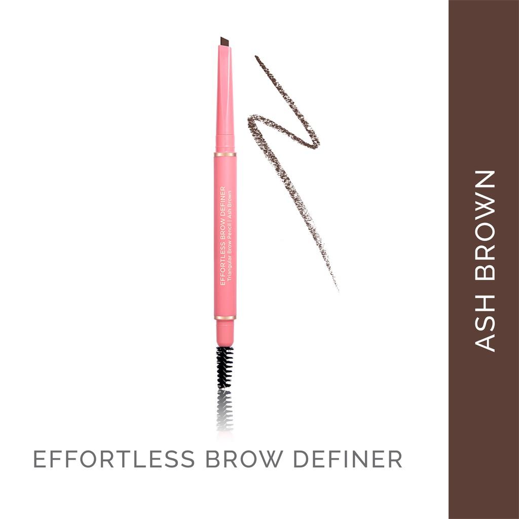 Make Over Brow Styler Eye Definer 013 Gr Shopee Indonesia Viva Liner Pencil Pensil Alis Original 13gr