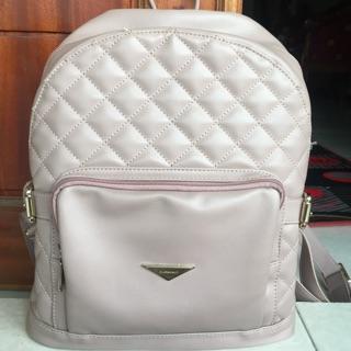 elizabeth bag original 100% 6338780c74