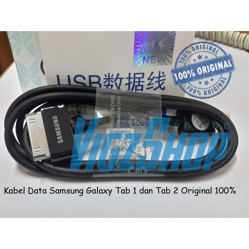 Promo Beli 1 Dapat 2 Headset Samsung Original Shopee Indonesia Kabel Data Galaxy Tab 100