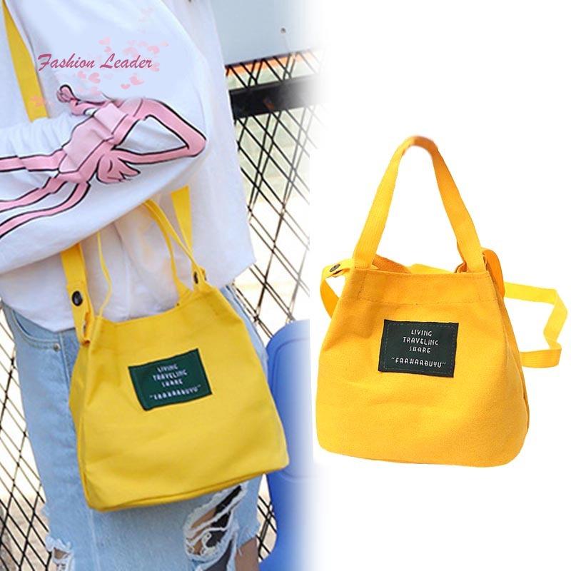 Women Lady Handbag Shoulder