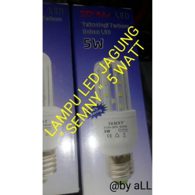 LAMPU LED TEMBAK BLACK DIAMOND LED LIGHT 50 WATT HINOMARU WATERPROOF   Shopee Indonesia