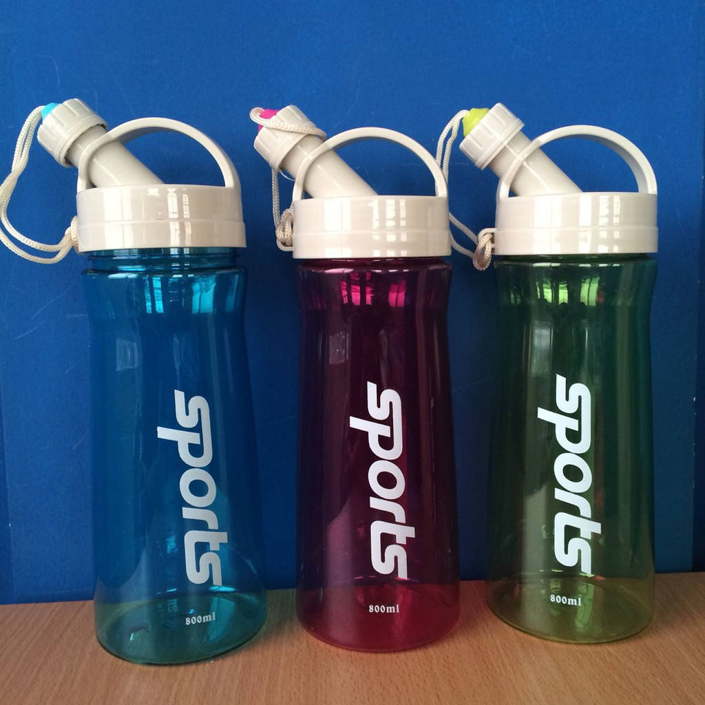[300gr] HAHA F237 Botol Minum COFFEE 500 Ml - Botol Air Minum | Shopee Indonesia