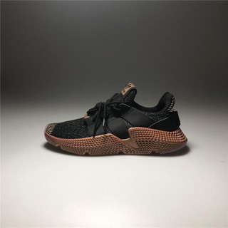 brand new 19574 ffb2d Adidas Climacool EQT boost breathable black brown color for men womens