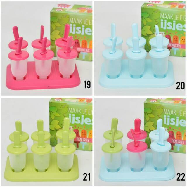 Ice bag cool es jelly pendingin untuk lunch bag cooler 200ml p | Shopee Indonesia