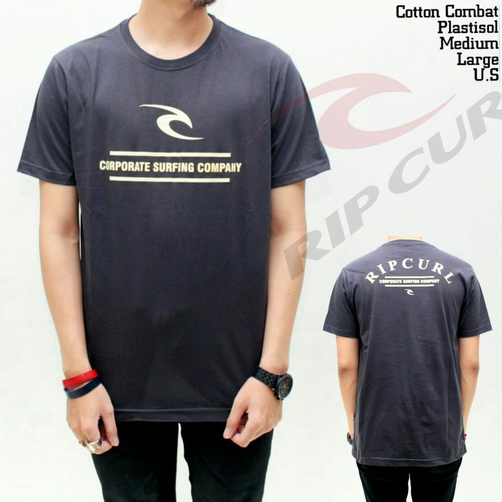 Kaos Surfing Distro Grosir Baju Murah Supreme Oblong Cowok Full Print  Ecer Supplier 3d Tshirt Ter Hot Shopee Indonesia