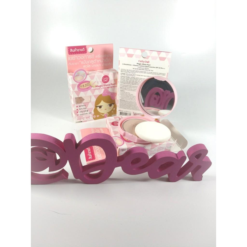 Harga Dan Spek Buy 2 Cathy Doll Juicy Tint 75g 1 Strawberry Levis Surpluss Graphic Tee Button Your Fly W 55726 0001 Size L Promo Original Pom Girl Scrub Shopee Indonesia