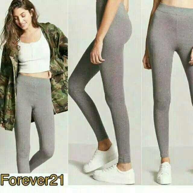 64e05c90c2aad7 LEGGING KATUN [ORIGINAL] | Shopee Indonesia