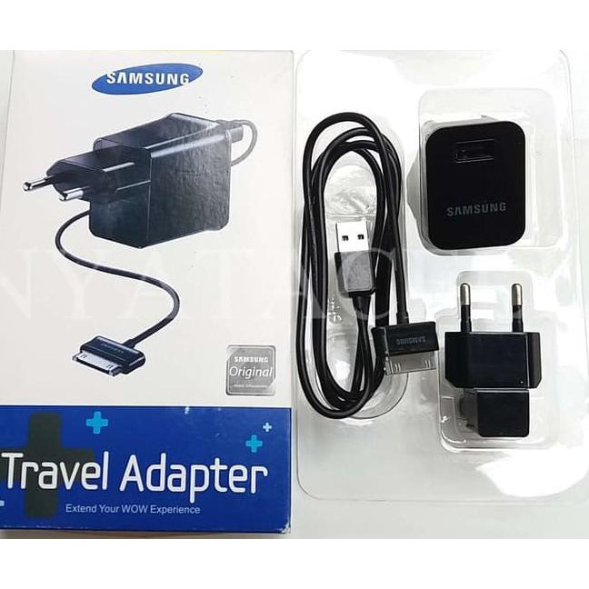 Cable for Samsung Galaxy Tab GT-P3100 GT-P3110 5V 2A AC Adapter Charger