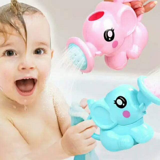 mainan masakan - Temukan Harga dan Penawaran Mainan Bayi   Anak Online  Terbaik - Ibu   Bayi Februari 2019  936e75d299