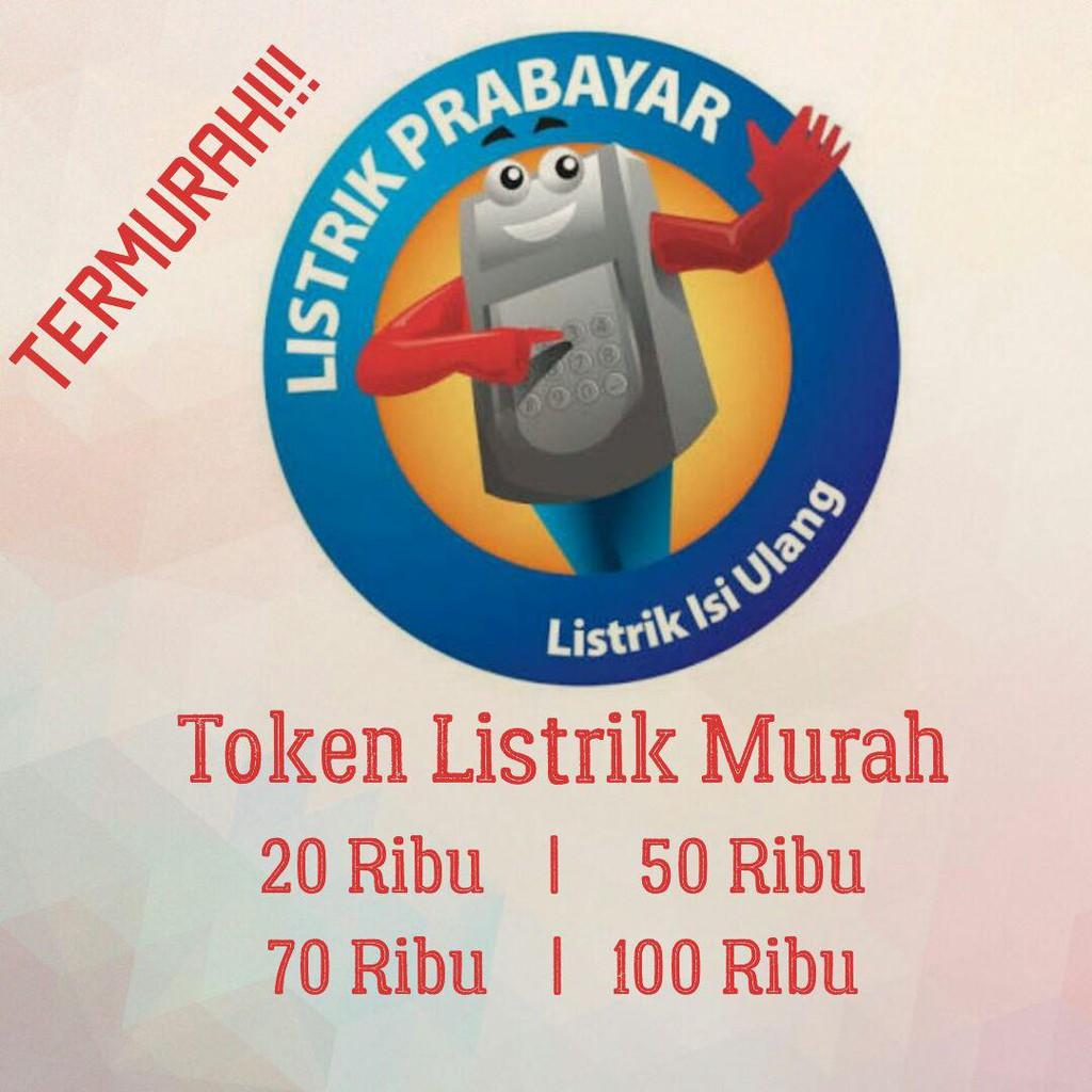 Jual Produk Voucher Online Shopee Indonesia Psn Card Id 100ribu Playstationibanezblackcom