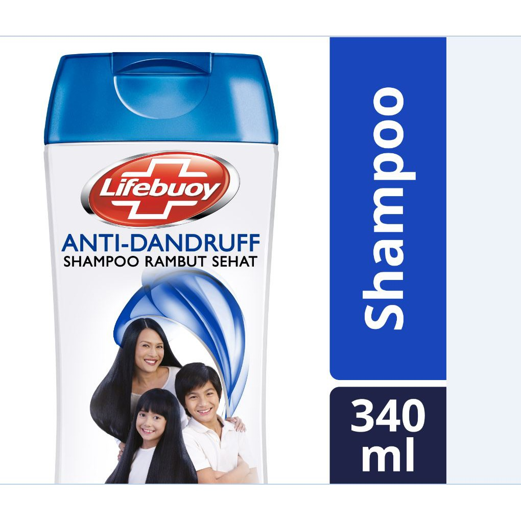 Shampo Shampoo Anti Lice Obat Membasmi Kutu Rambut Anak Original Fayolla Menghilangkan Shopee Indonesia