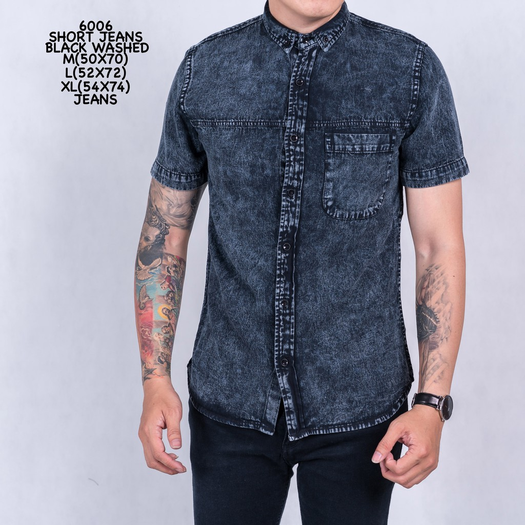 Harga Asli 200rb Promo Gila Gan Cottonology Timmy Black Shopee Camden Merah L Indonesia