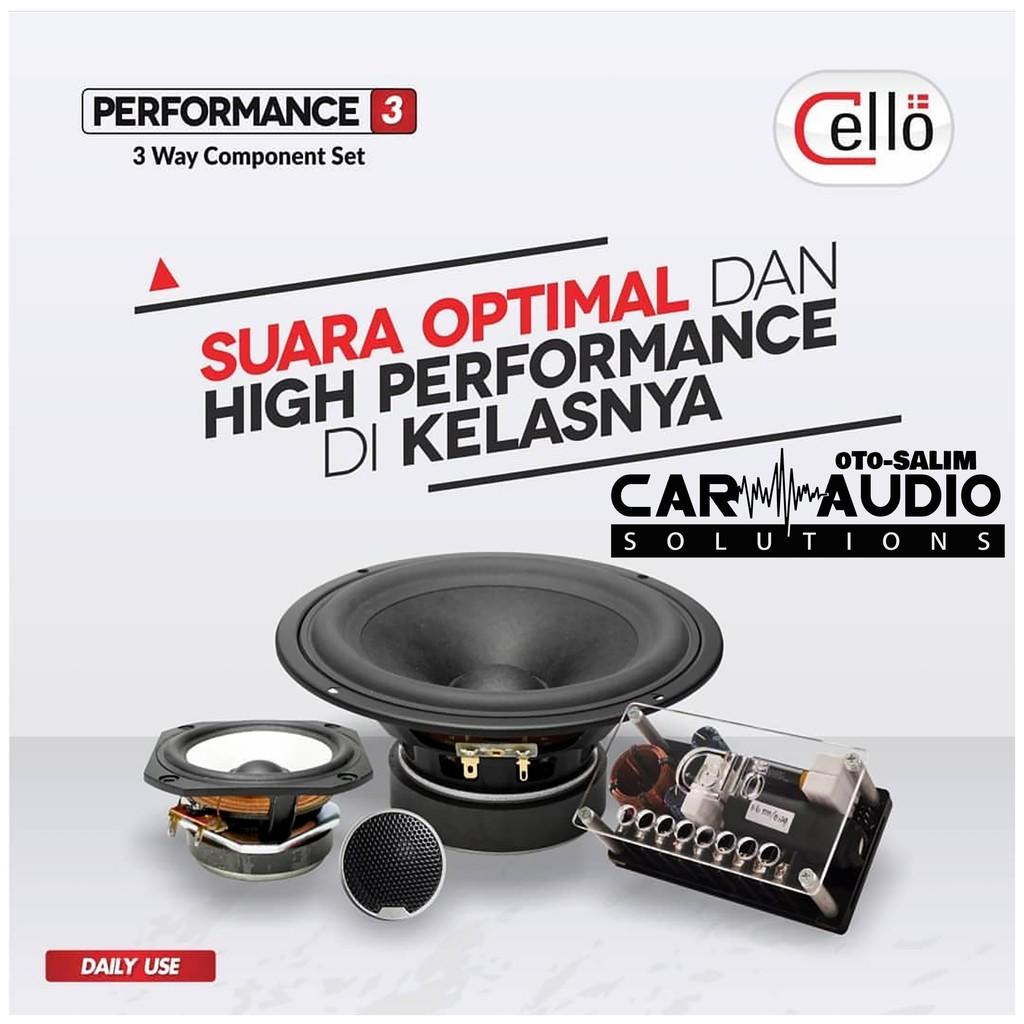 Shopee Indonesia Jual Beli Di Ponsel Dan Online Slot5 With Power M12d