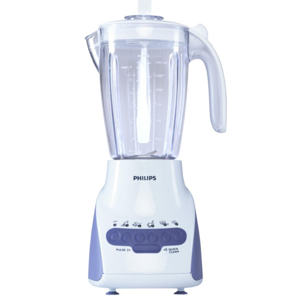 Stand Mixer And Bowl National Hm 1505 Com Nice Miyako Hand Ampamp 620 Hm1505 Shopee Indonesia