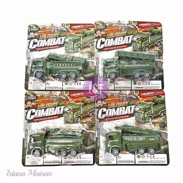 Mainan Anak Military Combat Car - Alat Transportasi - Pesawat Tempur | Shopee Indonesia