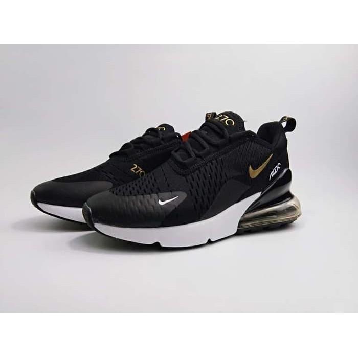f04a273381dc Sepatu Basket Model Nike Kyrie 3 Warna Hitam Ukuran 40-45
