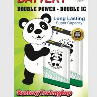baterai Nasa Dobelpower Batre advan Nasa Baterai Advan Nasa L24U03