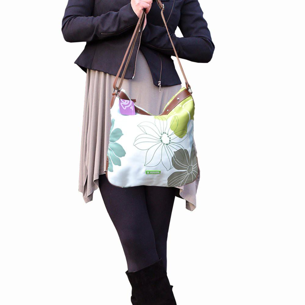 Tas Slempang Selempang Wanita Whoopees 47 Tote Bag Branded Import Ori c4b4dcc720