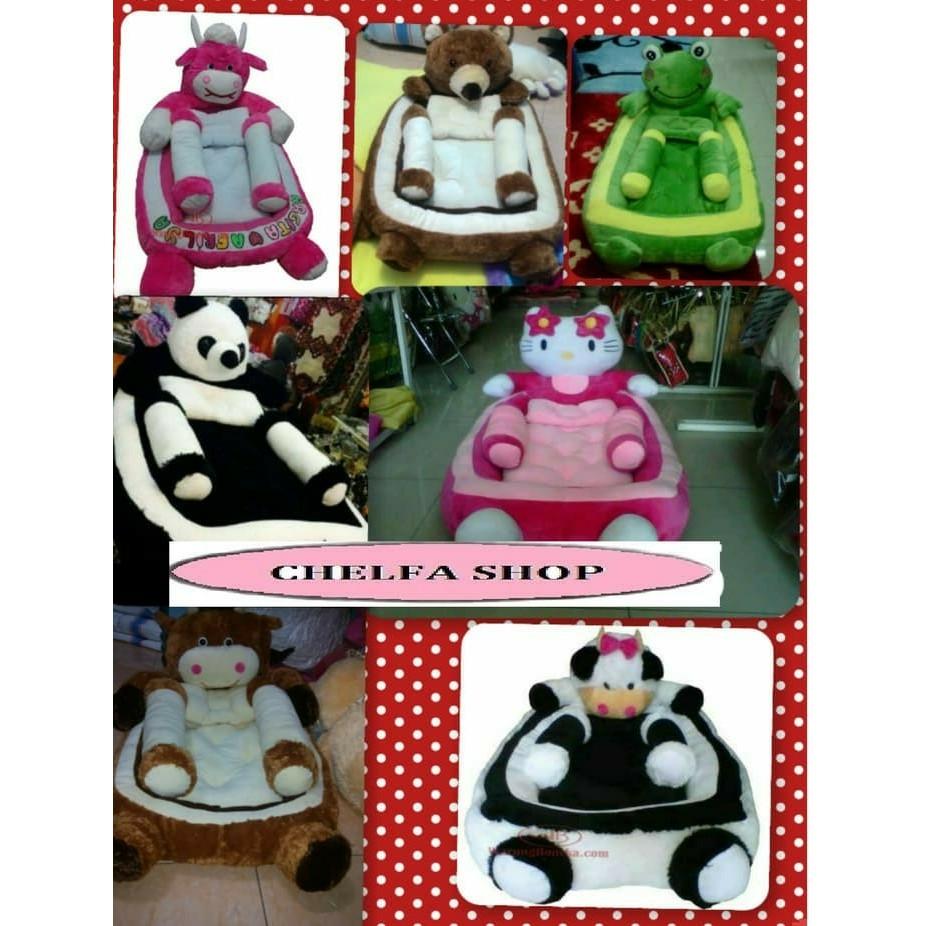 Alas Ompol Baby Oz 1 Lusin Pb1205 Shopee Indonesia Happy Day Perlak Kain Waterproof 75x75cm Cocok Untuk Bayi Bahan Lembut