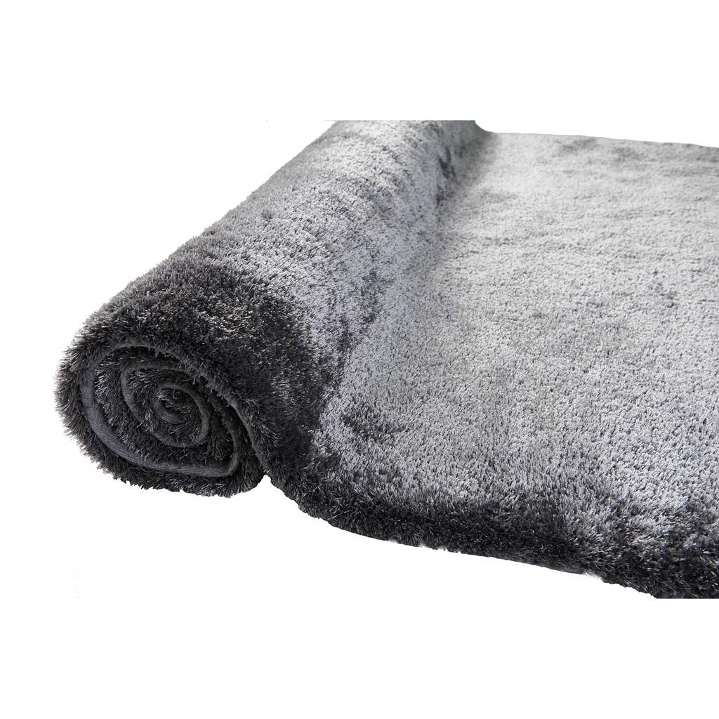 Karpet Shaggy 160x230 Premium Quality Promo Tc Apply Shopee Pp 260x360 Indonesia
