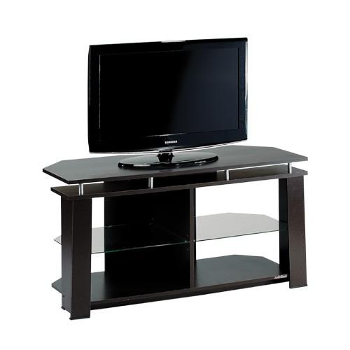 Activ Furniture Nexa 1200 Rak Tv Khusus Bandung Dan Sekitarnya Shopee Indonesia