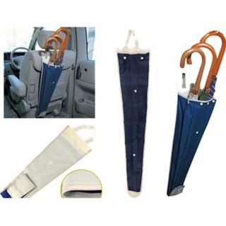 Umbrella Organizer / Tas Kantong Tempat Payung Di Mobil I019
