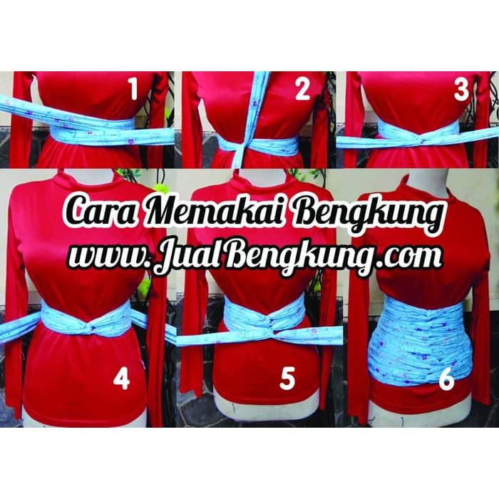 3fe7636be Mantap Carriwell Lace Nursing Bra Black S L Xl Terbatas
