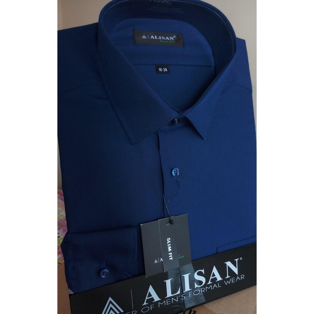 Promo Belanja Alisan Online 69819bf959