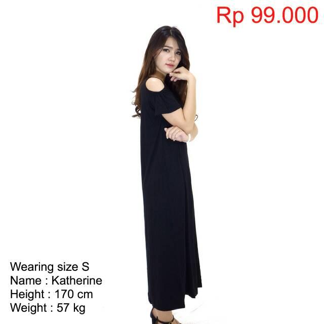 Dapatkan Harga dress fashion Diskon  95cea0cfda