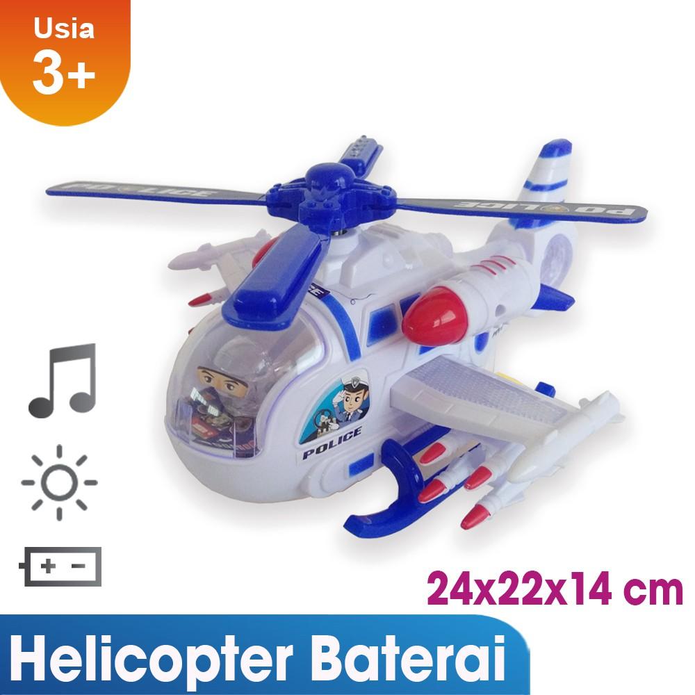 Mainan Anak Helicopter Helikopter Flying Drone With Hand Sensor Karakter Minion Terbang Super Hero Toys Shopee Indonesia